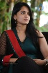 Anushka Latest Photos - 2 of 44