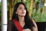 Anushka Latest Photos - 3 of 44