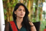Anushka Latest Photos - 5 of 44