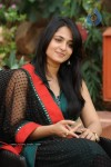 Anushka Latest Photos - 7 of 44