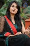 Anushka Latest Photos - 10 of 44