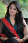 Anushka Latest Photos - 16 of 44