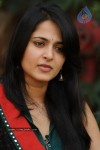Anushka Latest Photos - 17 of 44