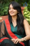 Anushka Latest Photos - 18 of 44