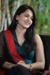 Anushka Latest Photos - 21 of 44