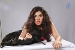 archana-hot-images