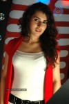 Archana Hot Stills - 1 of 59