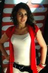 Archana Hot Stills - 18 of 59