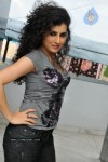Archana Photos - 4 of 25