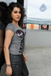 Archana Photos - 5 of 25