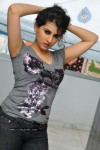 Archana Photos - 6 of 25