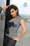 Archana Photos - 8 of 25