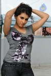 Archana Photos - 9 of 25