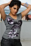 Archana Photos - 11 of 25