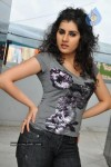 Archana Photos - 12 of 25
