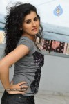 Archana Photos - 14 of 25
