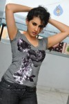 Archana Photos - 18 of 25