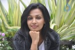 Asha Saini New Stills - 2 of 78