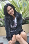 Asha Saini New Stills - 3 of 78