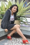Asha Saini New Stills - 4 of 78