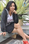 Asha Saini New Stills - 5 of 78