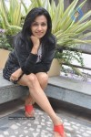 Asha Saini New Stills - 6 of 78