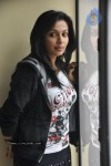 Asha Saini New Stills - 7 of 78