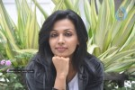 Asha Saini New Stills - 8 of 78