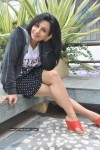 Asha Saini New Stills - 9 of 78