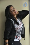 Asha Saini New Stills - 11 of 78