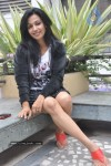 Asha Saini New Stills - 12 of 78