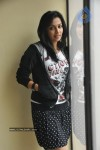 Asha Saini New Stills - 13 of 78
