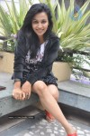 Asha Saini New Stills - 14 of 78