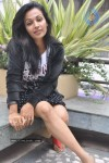 Asha Saini New Stills - 15 of 78