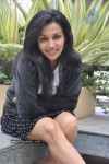 Asha Saini New Stills - 17 of 78