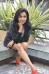 Asha Saini New Stills - 19 of 78