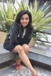 Asha Saini New Stills - 20 of 78