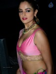 asmitha-sood-hot-gallery