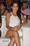 asmitha-sood-spicy-stills
