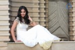 bhanu-sri-mehra-new-photos