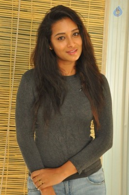 Bhanu Tripathri New Photos - 3 of 20