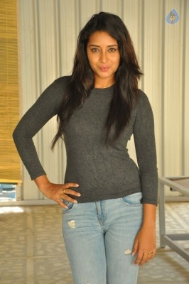 Bhanu Tripathri New Photos - 5 of 20