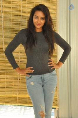Bhanu Tripathri New Photos - 8 of 20