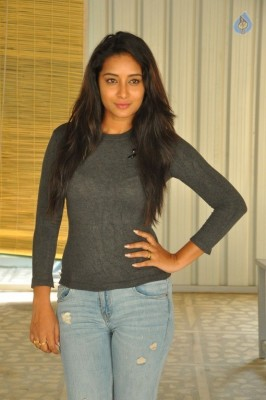Bhanu Tripathri New Photos - 9 of 20