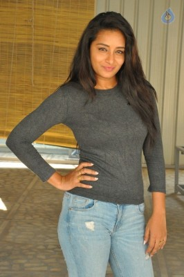 Bhanu Tripathri New Photos - 11 of 20