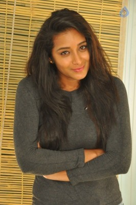 Bhanu Tripathri New Photos - 16 of 20