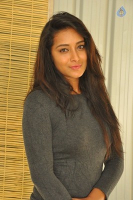 Bhanu Tripathri New Photos - 18 of 20