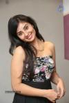 bhanusri-mehra-new-stills
