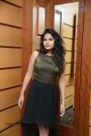 bhargavi-new-pics