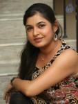 bhavani-agarwal-latest-photos